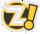 ZoopCreativeJob - Geração de leads.