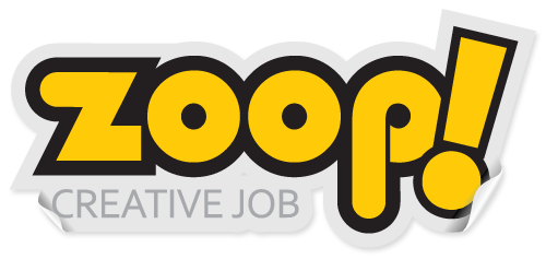 zoop-creative-job.png