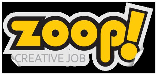 Zoop Creative - Agência digital